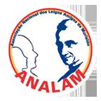 (c) Analam.com.br