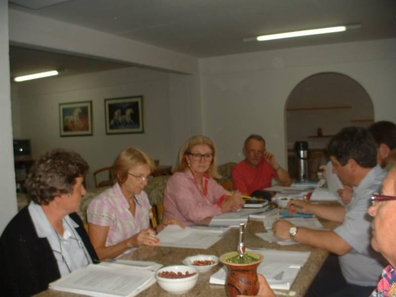 ce026c1c8 GALERIA DOS PRESIDENTES DA ANALAM - ANALAM - Associação Nacional dos ...